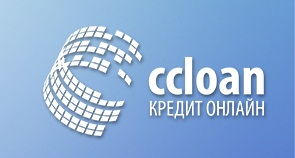 ccloan-micro-zaim
